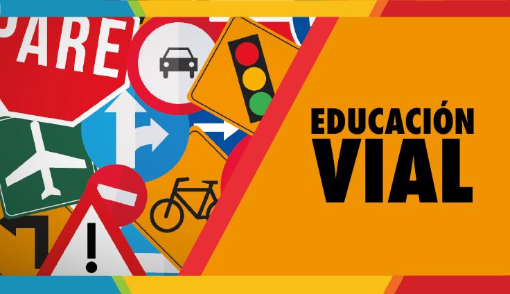 Avanzan en la implementación de programa de Educación Vial en Escuelas Municipales