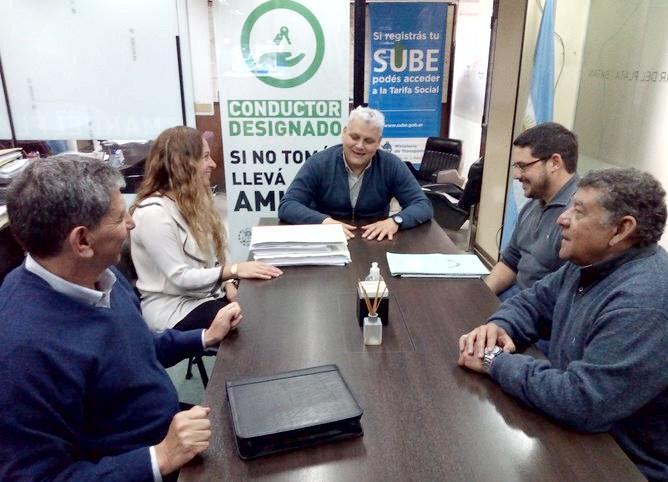 Funcionarios de General Alvarado quieren aplicar el modelo de compactación de vehiculos