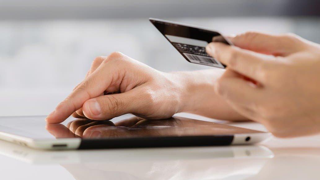Estiman que el comercio electrónico crecerá 56% en Argentina en los próximos cinco años