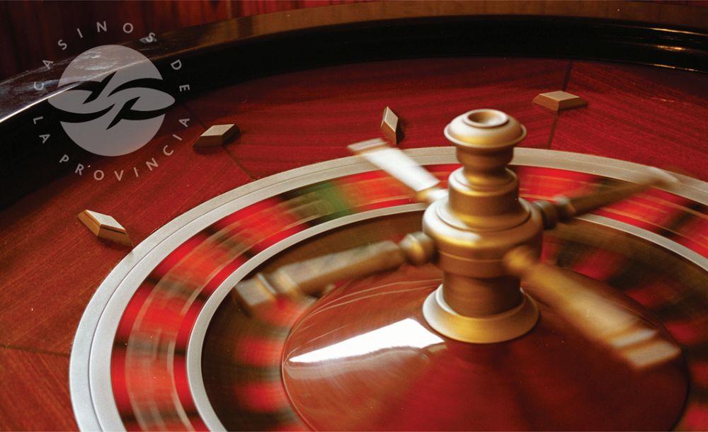 Gobierno bonaerense habilitó juegos de paño en el Casino Central de Mar del Plata