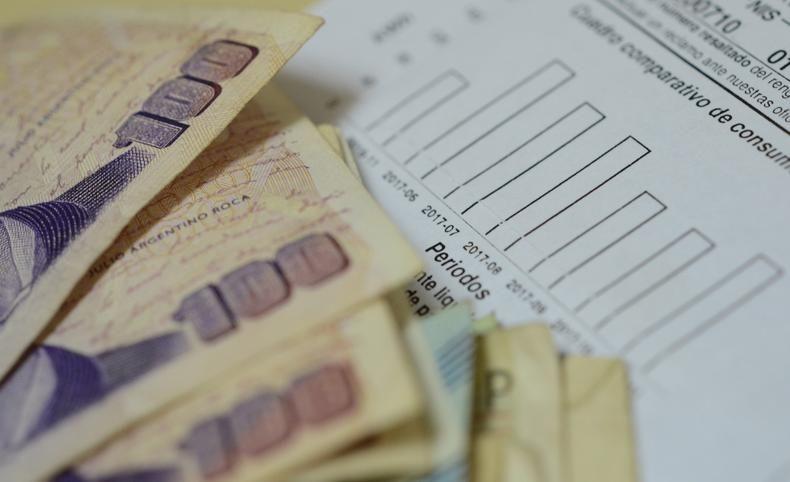 La Defensoría pide tarifa social para jubilados en todos los servicios