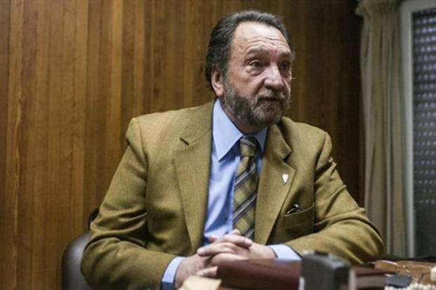 La CPM rechaza la decisión de la justicia de otorgar prisión domiciliaria a Gustavo Demarchi