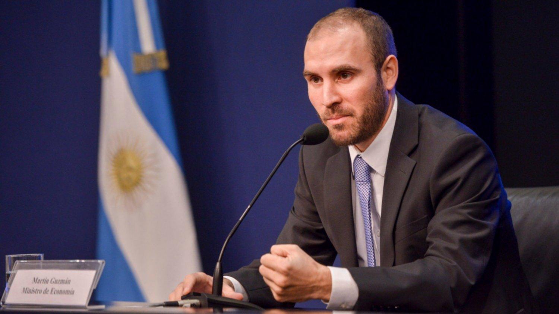 """El ministro de Economía aseguró que """"no se puede hacer más ajuste"""" en 2020"""