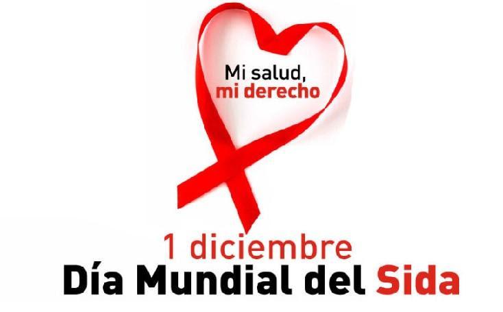 Lucha contra el SIDA: estancamiento, desinversión y ausencia de tratamientos preventivos