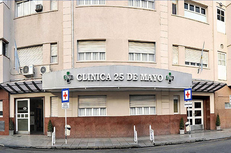 Se confirmó el primer caso de coronavirus en Mar del Plata