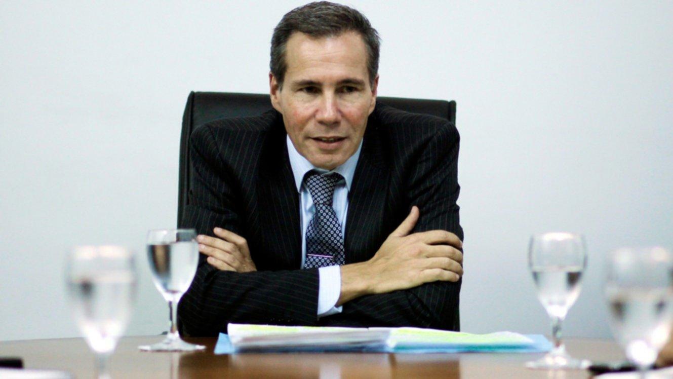 """Caso Nisman: """"No fue suicidio, fue un magnicidio"""", el documento contra el Gobierno de la oposición"""