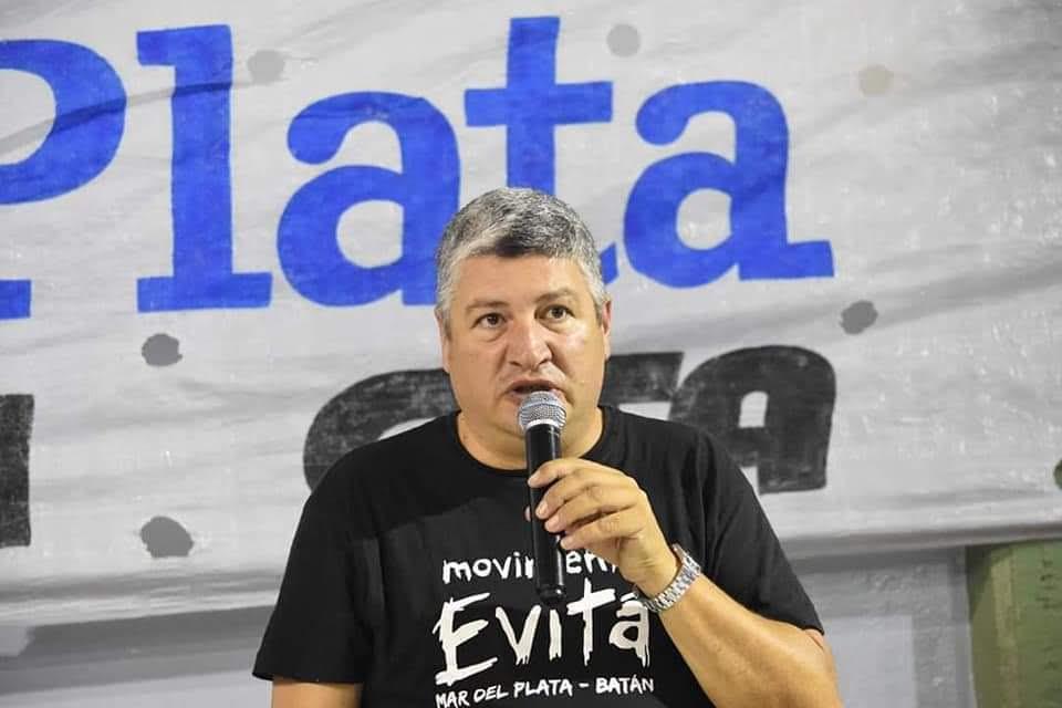 """Reclaman a Montenegro que adhiera a programa nacional """"Argentina unida por educación y trabajo"""""""
