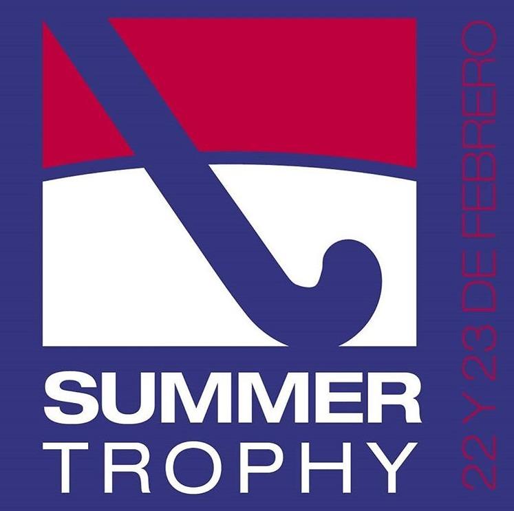 Zonas confirmadas para el Summer Trophy 2020