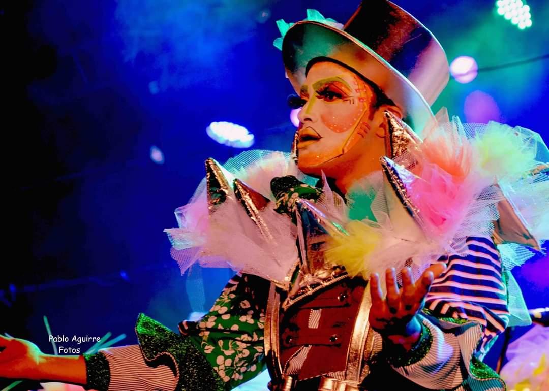 Los festejos de carnaval, las principales propuestas de los destinos bonaerenses para el fin de semana