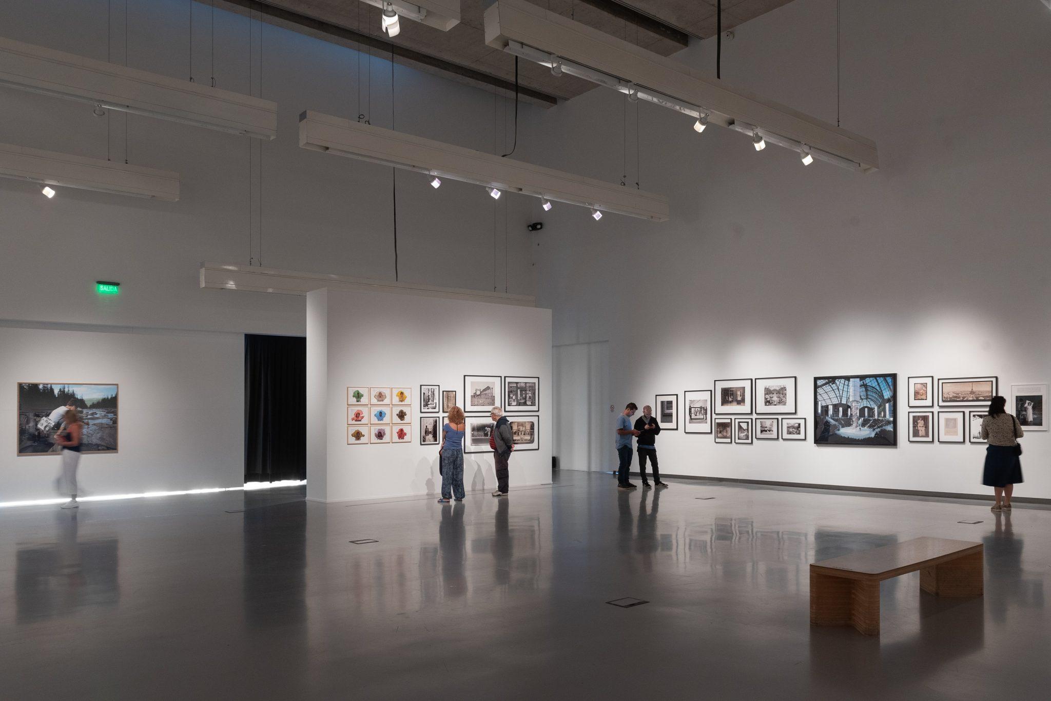 DOS MUESTRAS DE FOTOGRAFÍA Y ACTIVIDADES ESPECIALES PARA DISFRUTAR EN MUSEO MAR