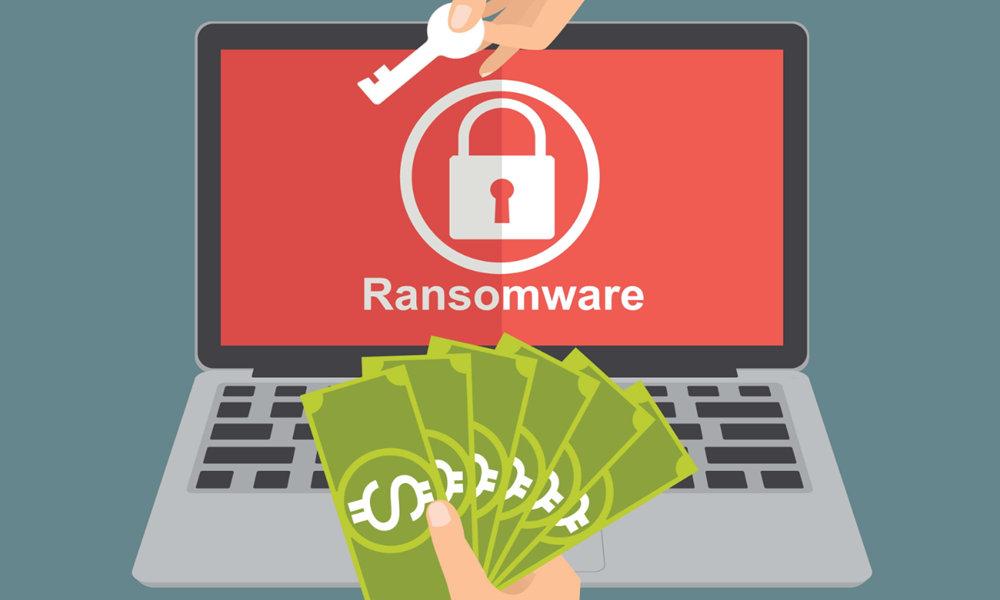 """¿Qué es un ataque de Ransomware? El hackeo que afectó a la app """"¿Cuándo llega?"""""""