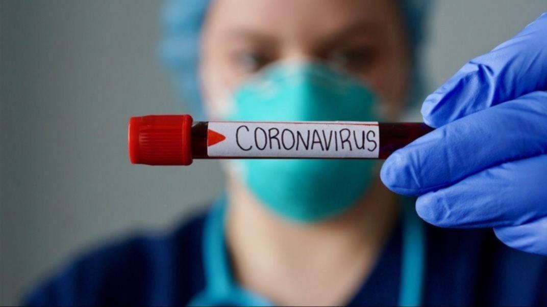 Se dispararon los casos de coronavirus en Mar del Plata