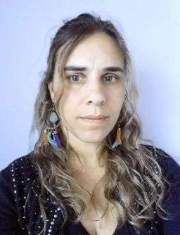 Profesora de la Escuela de Medicina es la nueva Directora de Epidemiología