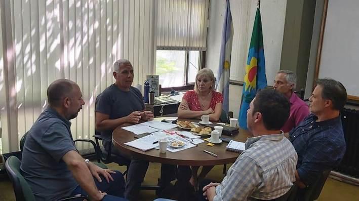Arquitectos alertaron sobre el mantenimiento del parque edilicio de Mar del Plata