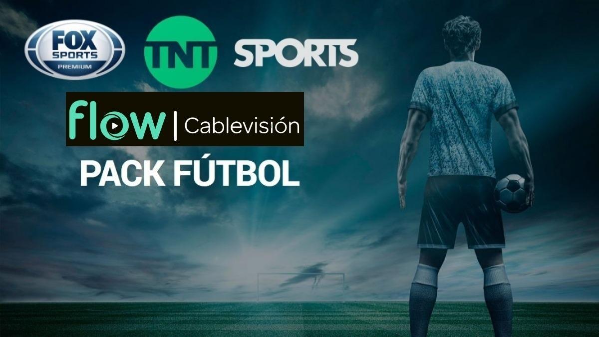 Tras las quejas, Cablevisión descontará el pack Fútbol
