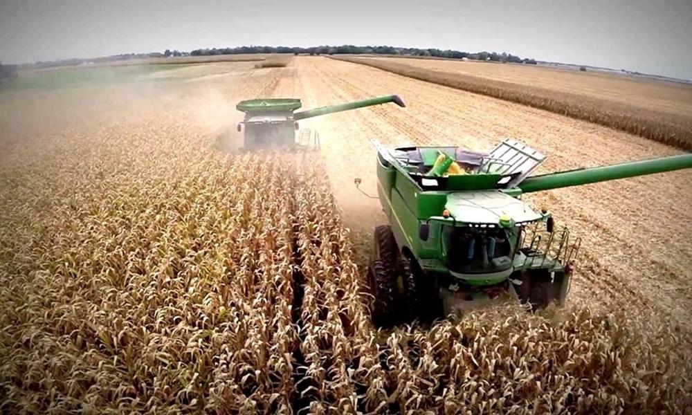 Tras suba de retenciones, sectores rurales van al paro