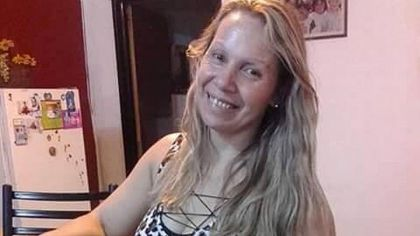 Hallan documentación de la mujer desaparecida y amplían rastrillaje