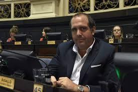 Diputados de Juntos por el Cambio piden a Kicillof aplazar vencimientos de impuestos provinciales