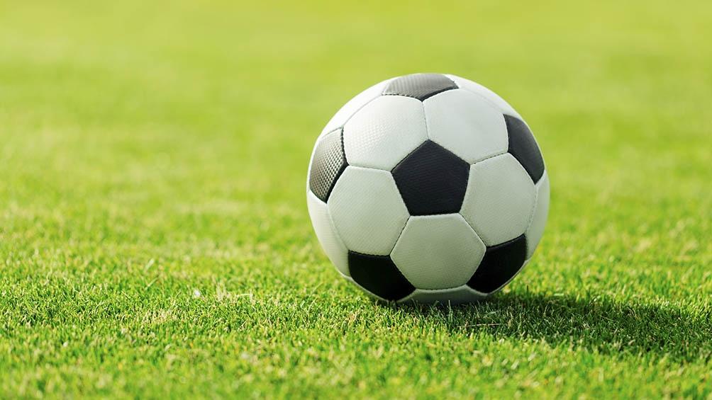 """Fernández: """"El fútbol sufrirá la salida de la cuarentena"""""""