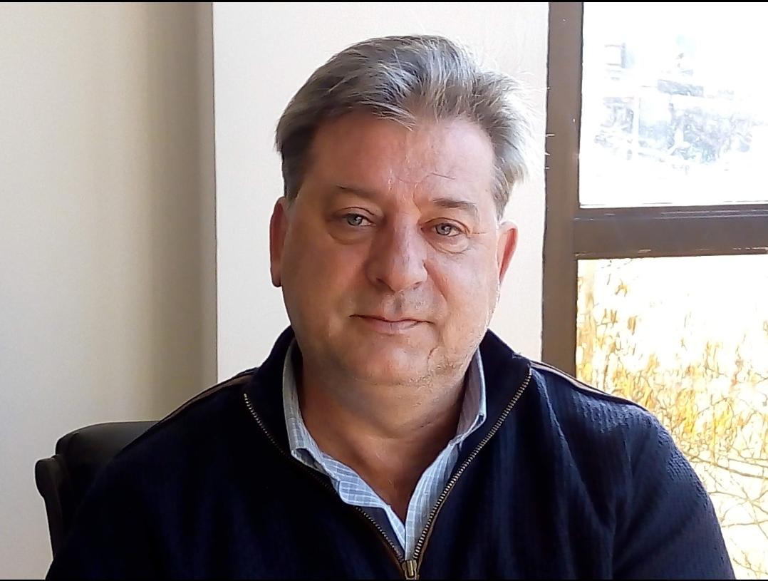 """""""Mar del Plata necesita retomar la agenda del crecimiento económico para sostener la fuente trabajo"""""""