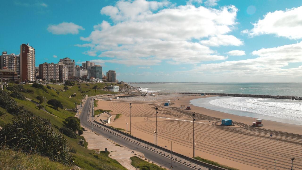 Noticias de Mar del Plata