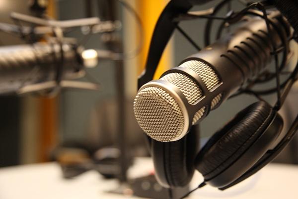 Se profundiza la precarización en medios de comunicación de Mar del Plata y Batán