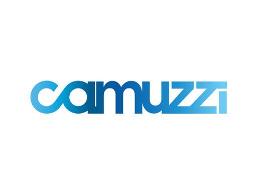 Camuzzi lanza nuevo portal digital para instaladores matriculados