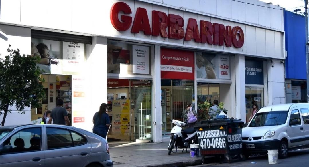 Garbarino: no habrá despidos en Mar del Plata
