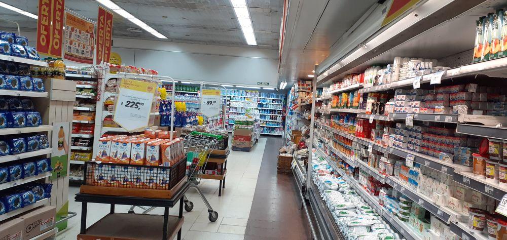 El Ejecutivo deberá informar sobre el control de precios en Mar del Plata