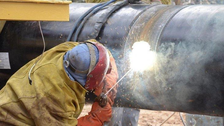 La producción metalúrgica de Mar del Plata cayó 7,3% en julio