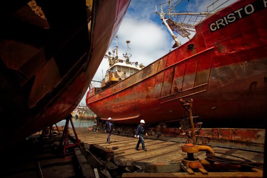 Nuevas actividades y servicios habilitados para su reapertura en Mar del Plata