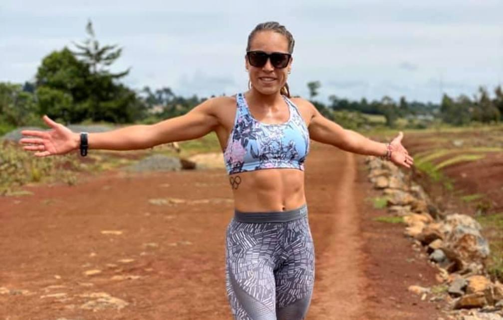 Piden autorización para que deportistas Olímpicos retomen entrenamientos al aire libre