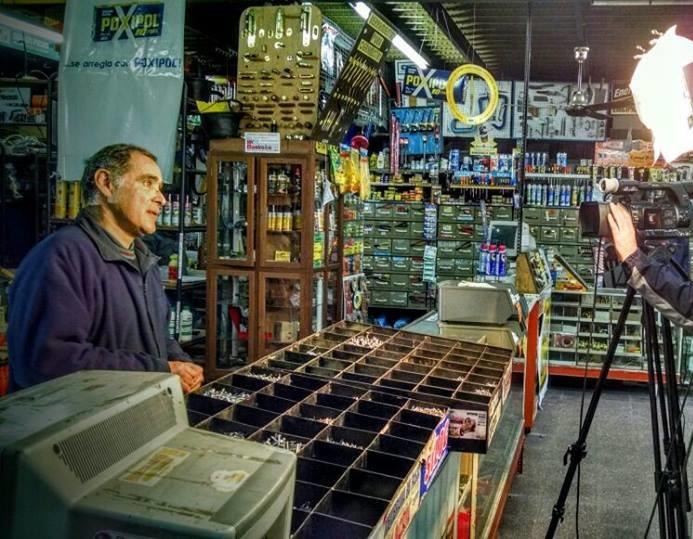 Sector Ferretero pide ser incluido en programas de ayuda económica