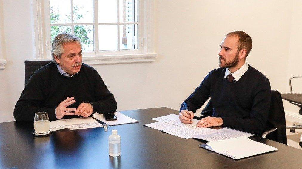 """Acreedores aceptan prórroga de las negociaciones, pero reclaman diálogo """"inmediato"""" con el Gobierno"""