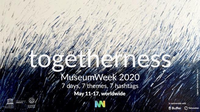 Museo MAR participará de la Semana Mundial de los Museos