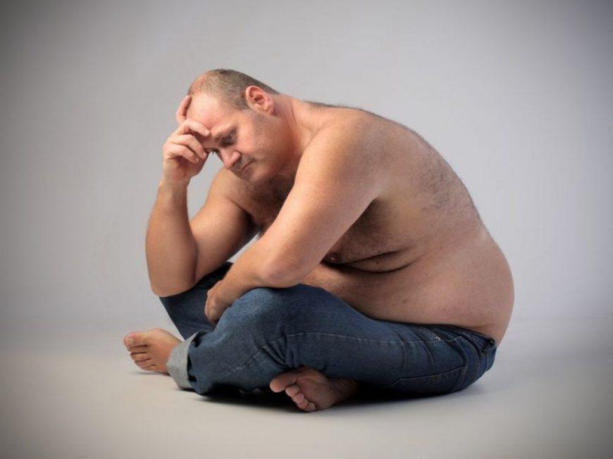 La Sociedad Argentina de Nutrición pide que la obesidad sea declarada enfermedad