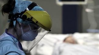 Casi el 30% del total de contagios registrados en el país se detectaron en los últimos 10 días