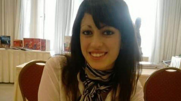 Caso Jordana: hay un nuevo detenido por el femicidio