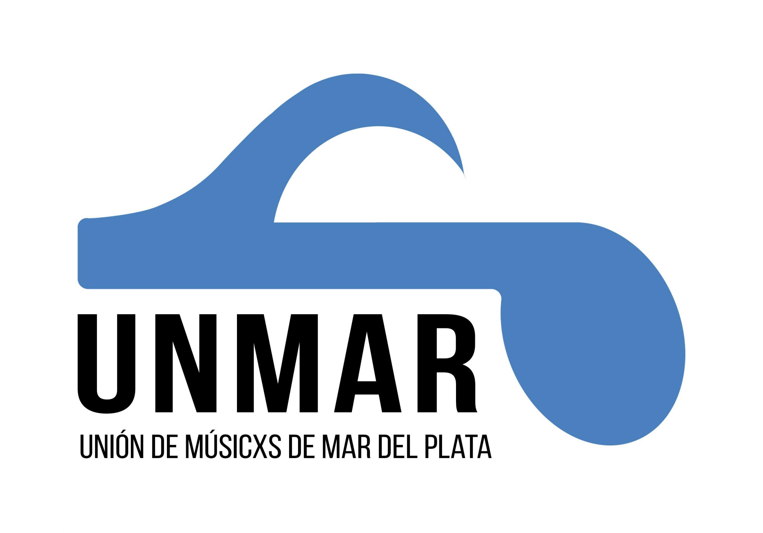 La UNMAR presentó un proyecto de Protocolo para la actividad musical