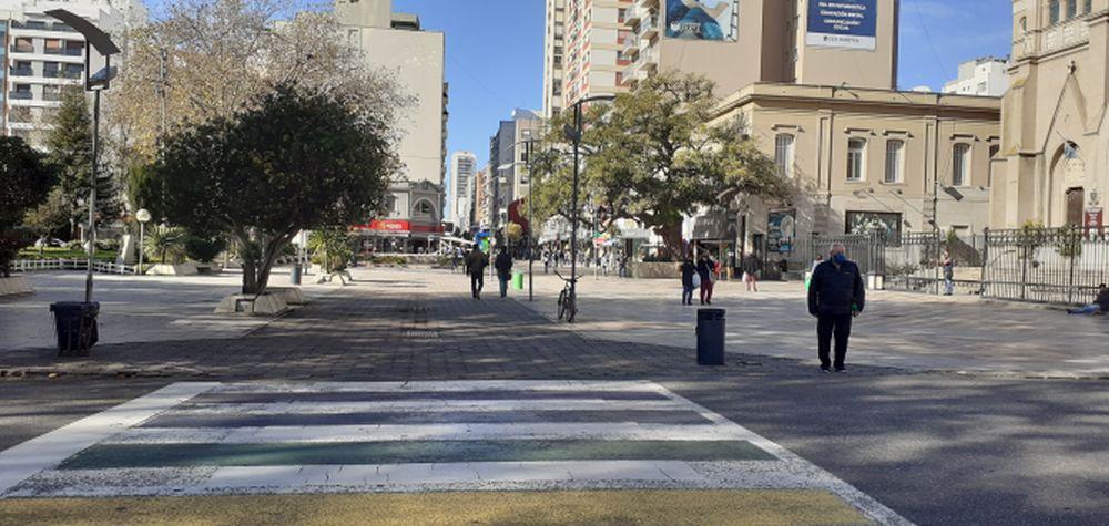 Aislamiento: la provincia de Buenos Aires, con dos fases diferenciadas