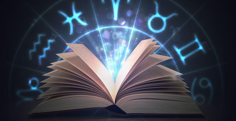 Descubrí los tipos de astrologías que existen ¡No hay solo una!