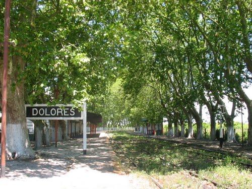 Preocupación en municipios cercanos a Dolores por foco epidemiológico