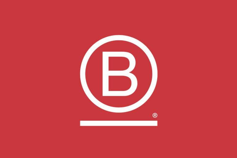 """La importancia y los beneficios de ser Empresa """"B"""""""