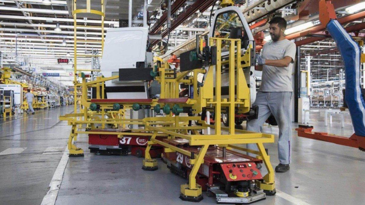 Las Pymes y cooperativas ya pueden inscribirse en el Programa Preservar Trabajo