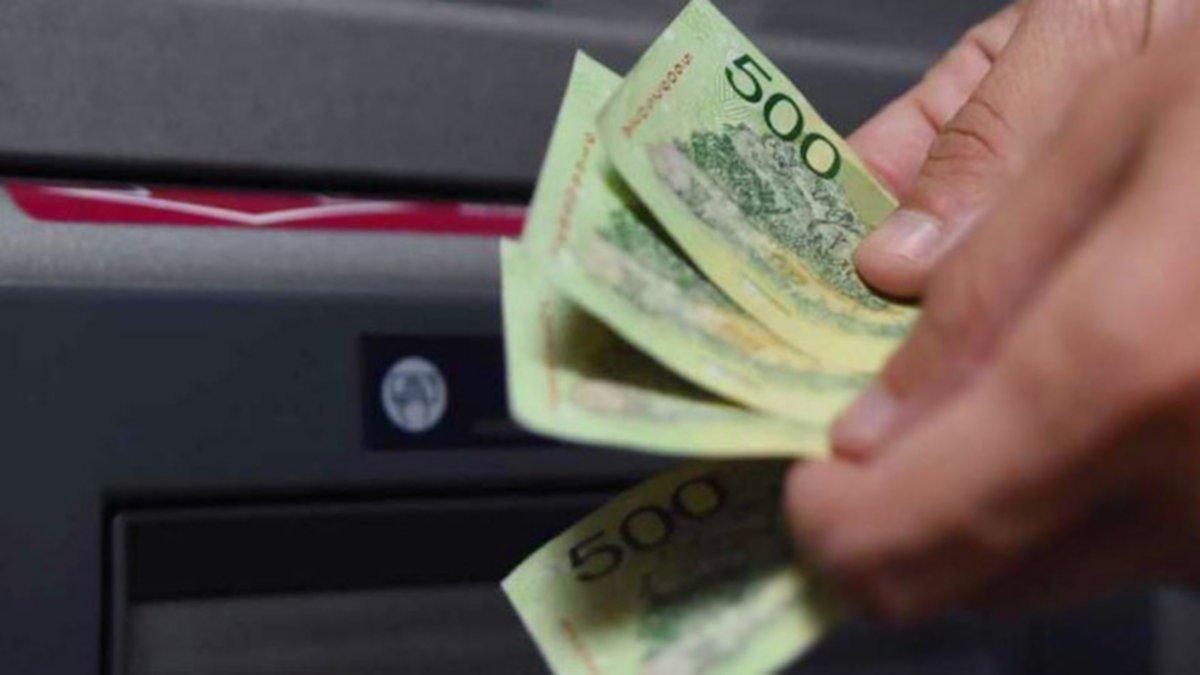 Salarios: la Anses confirmó que el ATP de junio comenzará a depositarse el viernes 17
