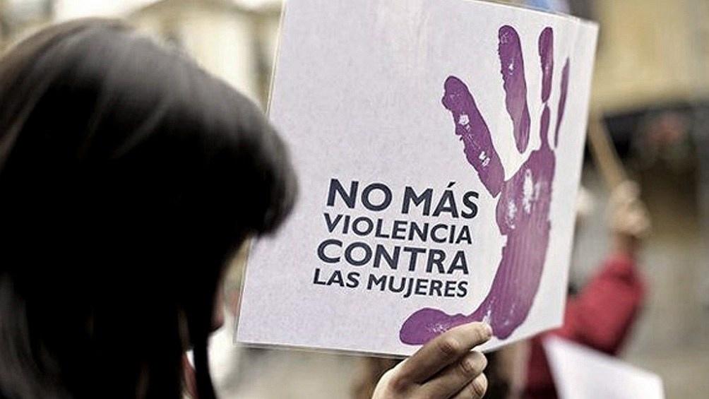 La Defensoría y la Provincia llevarán a los municipios acciones contra la violencia de género