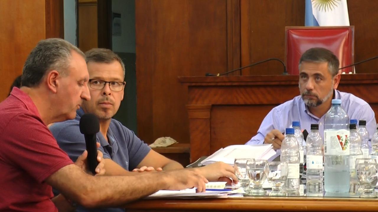 """""""Mar del Plata necesita soluciones urgentes ante el aumento del delito en la ciudad"""""""