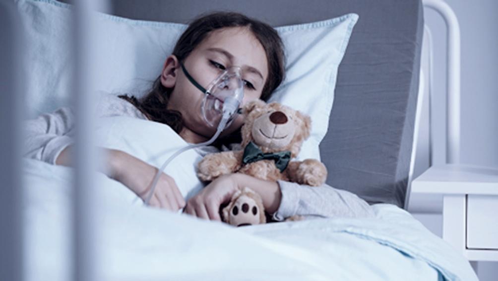 Argentina avanza en el tratamiento de la Fibrosis Quística