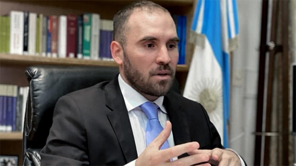 Guzmán dijo que el tema tarifas se resolverá de manera integral