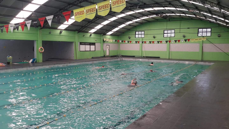 Los gimnasios y natatorios se alistan para reabrir en Mar del Plata